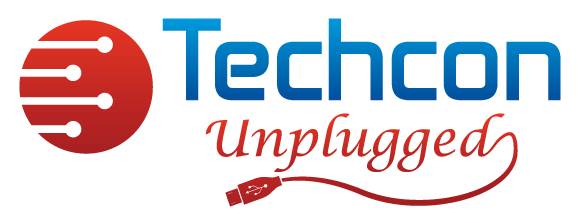 Techcon Unplugged