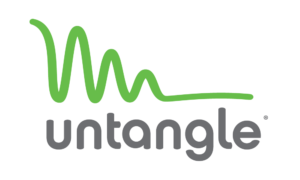 untangle-logo