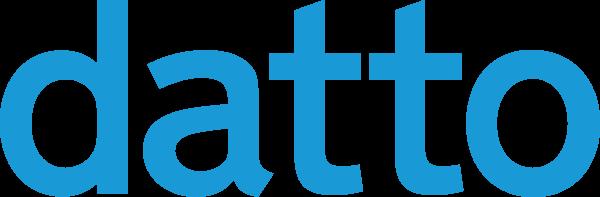 Datto-blue-logo
