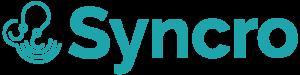 syncro_logo_[800x200]