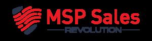 MSPSR_Logo_Rectangle-01