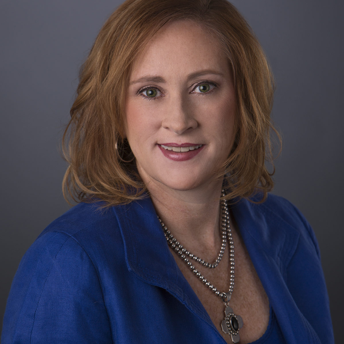 Amy Luby_Acronis