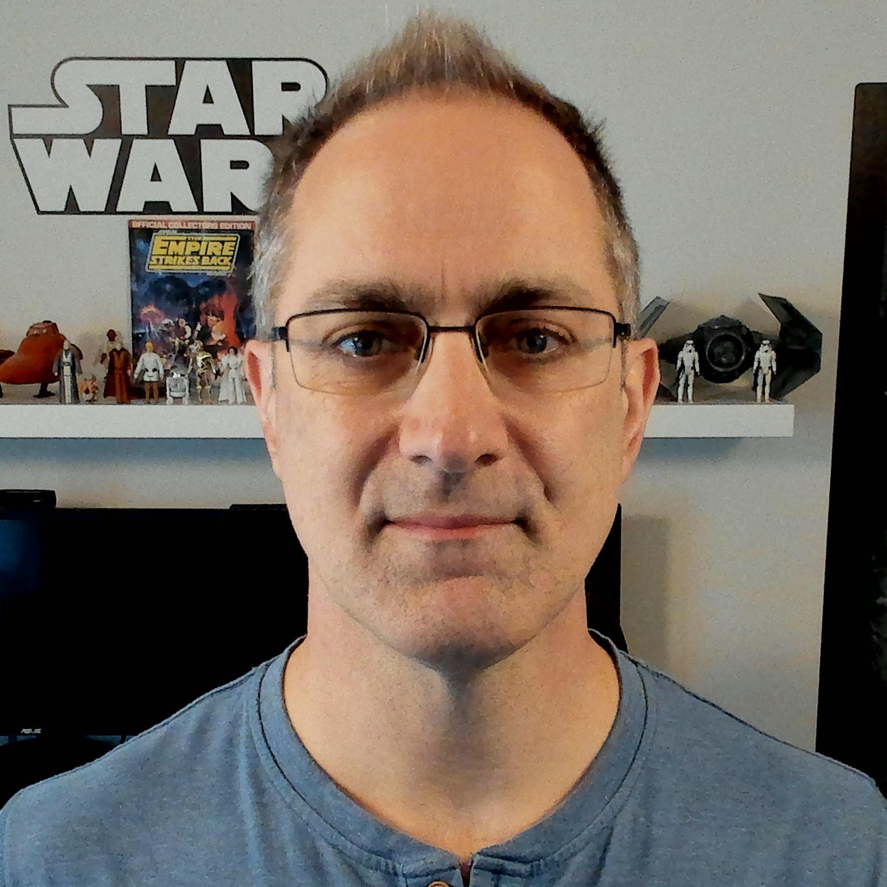 Jeff Profile 2